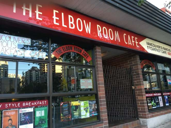 the-elbow-room-cafe-storefront.jpg